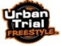 Urban Trial Freestyle