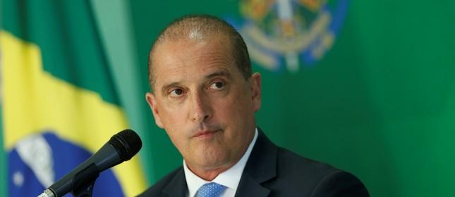 Adriano Machado