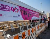 Outubro Rosa: conheça as empresas que contribuem com a prevenção do câncer de mama