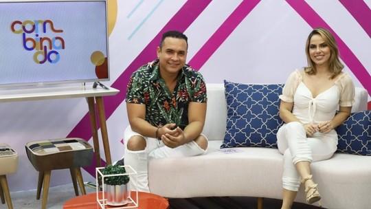 Foto: (TV Sergipe)