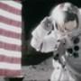 Papel de Parede: Apollo 18