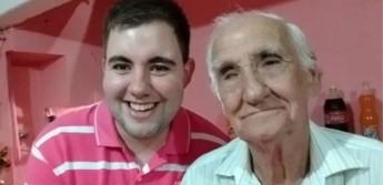 Áudios e planilhas revelam que Prevent Sênior usou remédio para tratamento de câncer a pacientes com Covid-19