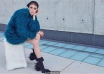 Michael Kors conclui compra da Versace e muda de nome - Época ... 60dcb10e1a