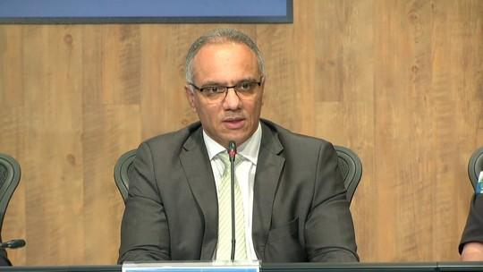 RJ anuncia mudanças em UPPs e reforço de 3 mil PMs nas ruas