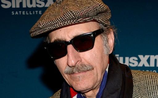 Músico Leon Redbone Morre Aos 69 Anos - Quem