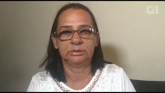 Família de brasileira morta em Portugal durante operação da polícia diz não ter dinheiro para trazer corpo ao Brasil
