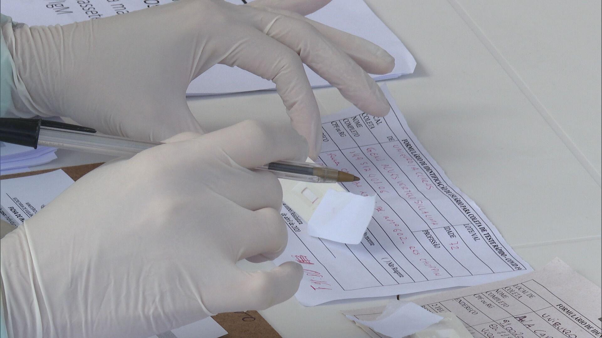 Coronavírus: prefeituras da região de Campinas confirmam novos casos nesta sexta-feira, 25 de junho