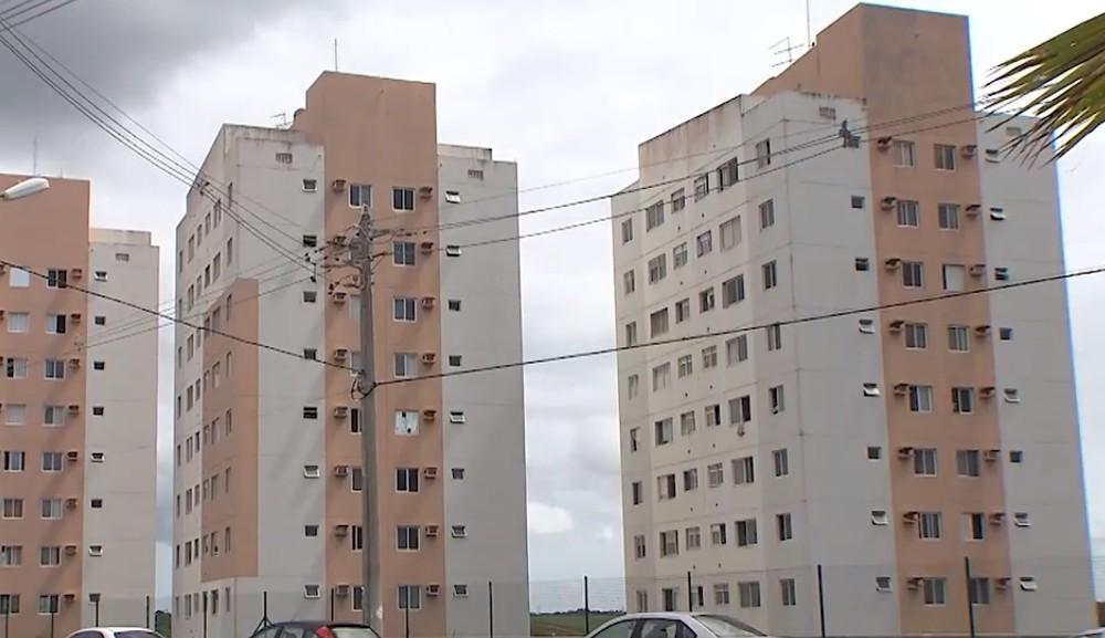 Crédito imobiliário cresce 133% na Bahia em 2021; especialista avalia formas de comprar imóvel