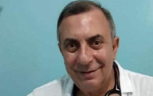 Médico plantonista da UPA de Rio Claro morre de Covid-19
