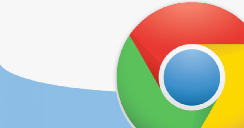 Como identificar extensões do Chrome que levam ameaças ao seu PC
