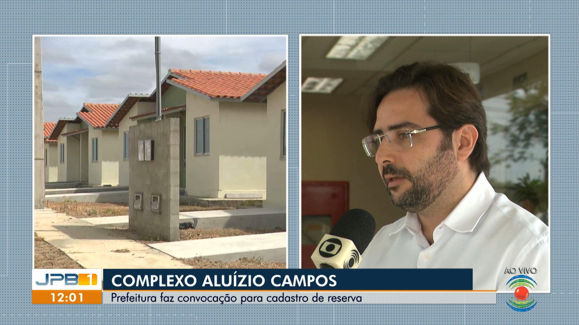 Investigação aponta que celular de Janot foi o primeiro a ser invadido em ataque hacker - Notícias - Plantão Diário