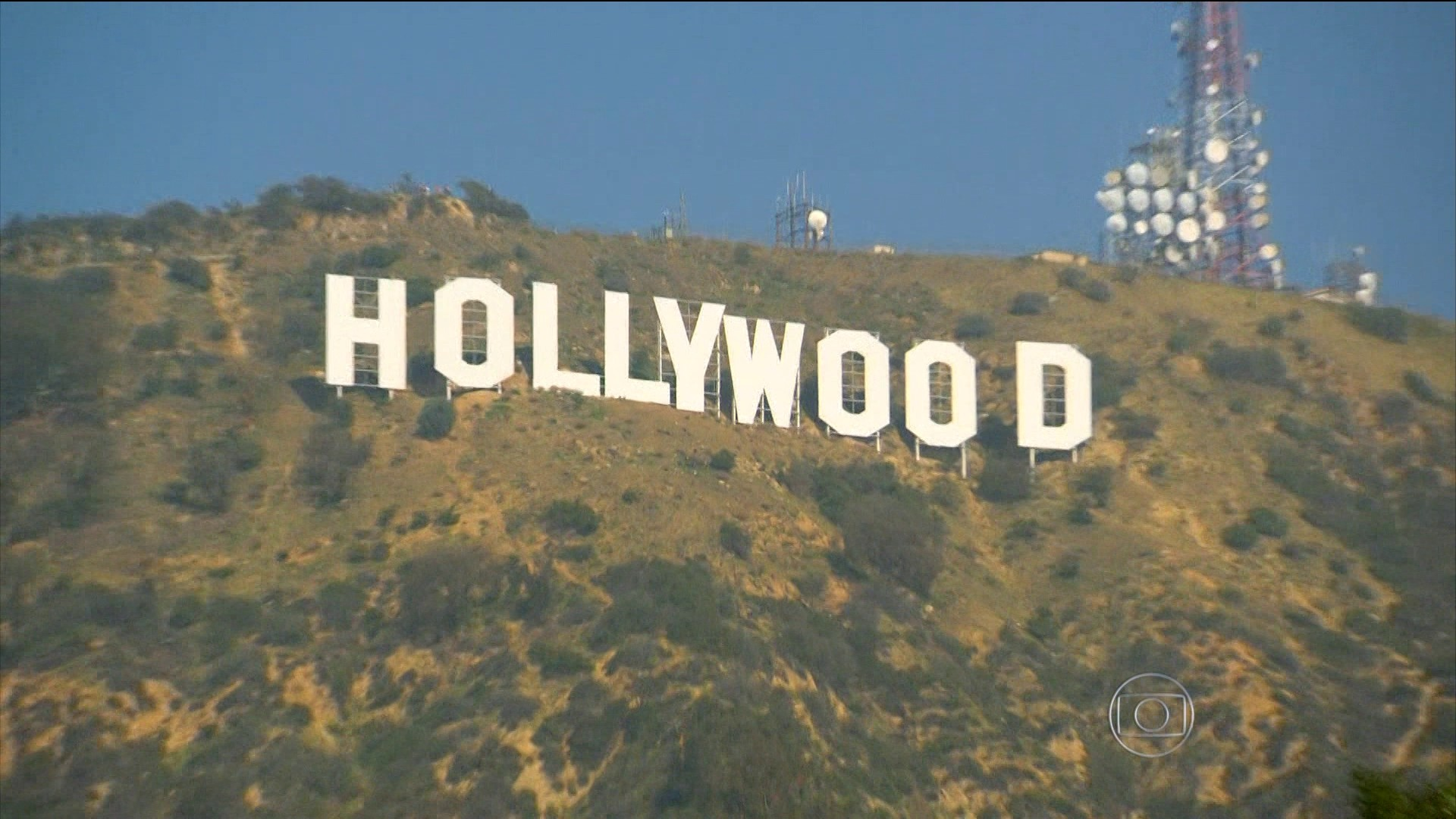 Sindicato de roteiristas dos EUA processa as 4 maiores agências de talento do país