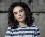 Kéfera fará sua estreia em novela em 'Espelho da vida' | Isabella Pinheiro / Gshow