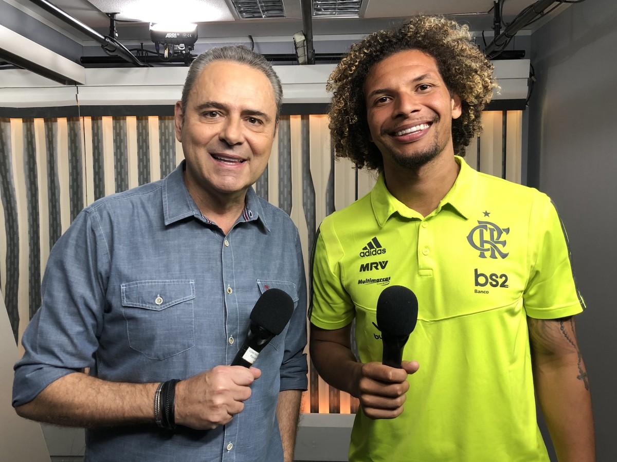 Sabe De Quem Com Ajuda De Luís Roberto Willian Arão