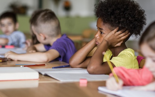 Escolas do Rio de Janeiro podem ter mensalidades reduzidas durante quarentena para conter coronavírus