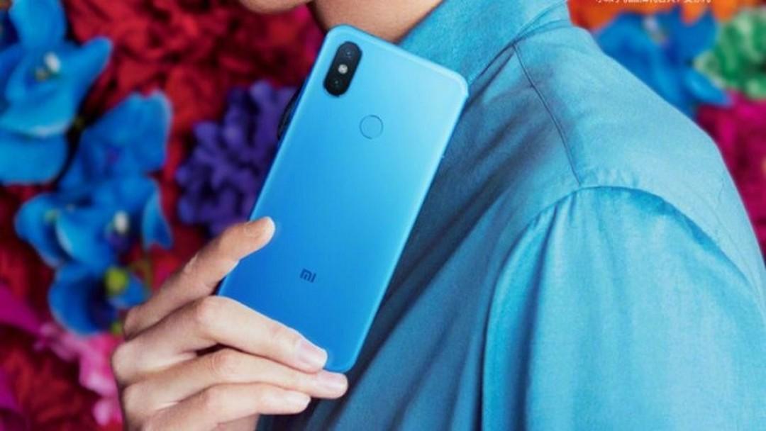 Xiaomi fabricantes techtudo stopboris Image collections