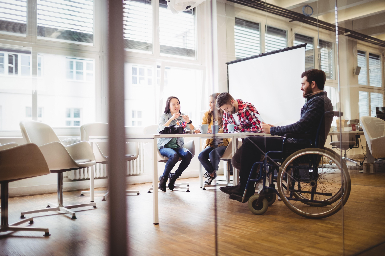 Diversidade e inclusão nas empresas: por que é importante pensar sobre