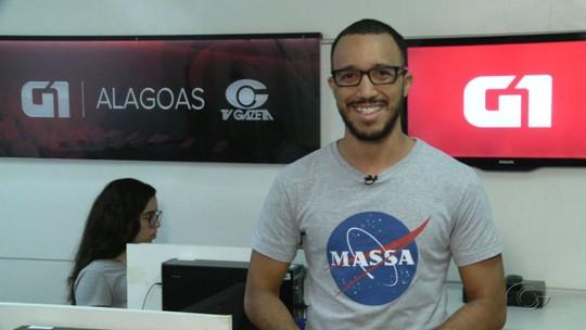 Confira a agenda cultural para o fim de semana das prévias em Alagoas