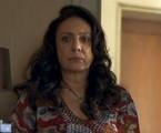 Eliane Giardine é Rania | TV Globo