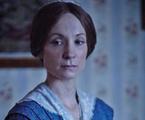 Anna Bates em 'Dark angel' | PBS