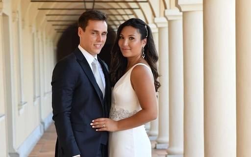 site ul de dating in Monaco