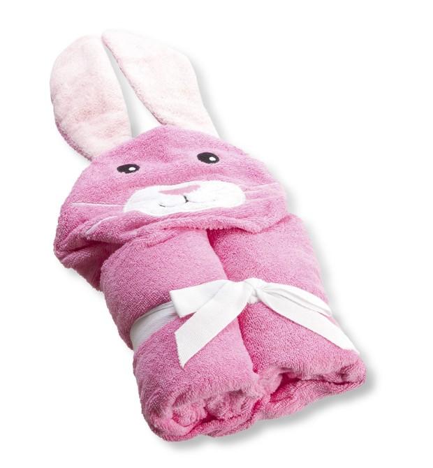 Toalha de algodão (130cm x 65cm). Da ETNA, R$ 79,99 (Foto: Divulgação)