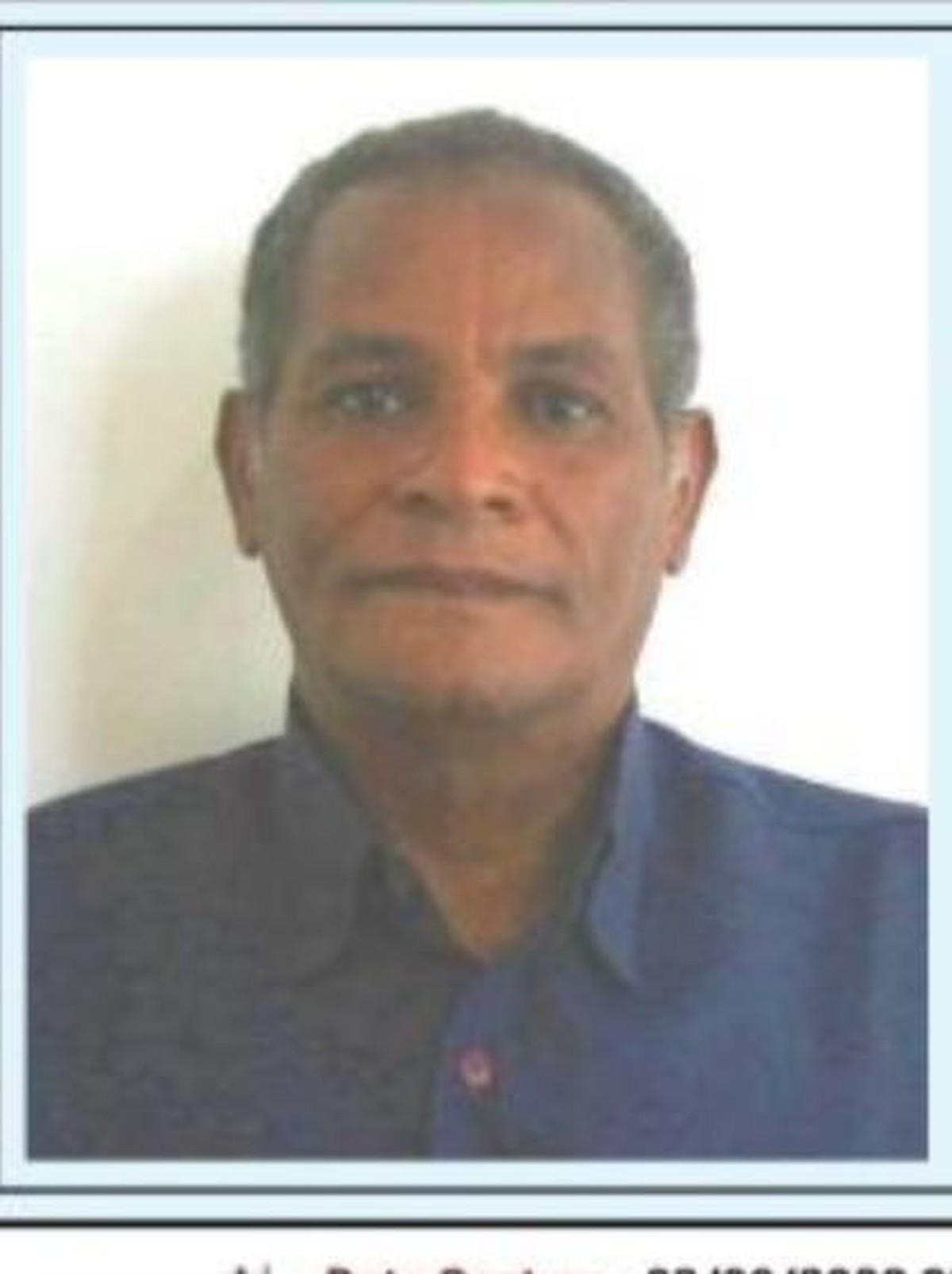 Idoso morre após capotar carro na BR-174, no Norte de Roraima