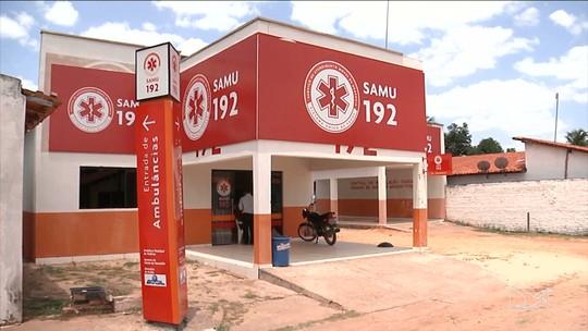 População reclama de atendimento do Samu em Timbiras