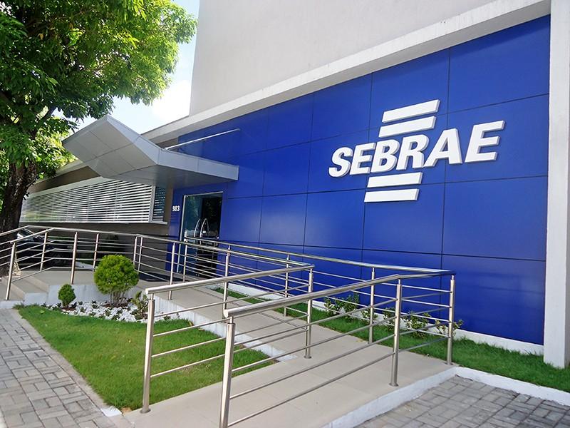 Pequenos negócios na PB estão fechando devido ao coronavírus, aponta pesquisa do Sebrae