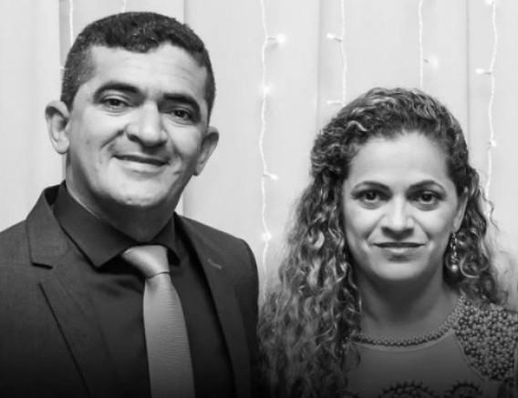 Irmã de deputado de MT sofre choque emocional e morre após saber que mãe faleceu com Covid-19
