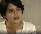 Julia Dalavia, a Adriana de 'O outro lado do paraíso' | TV Globo