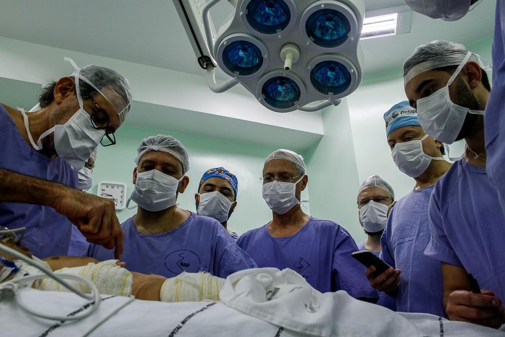 Ministério da Saúde abre inscrições para o Programa Mais Médicos ...