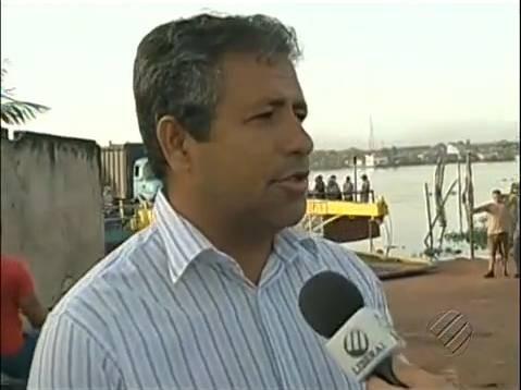 Prefeita de Moju investiga supostas irregularidades e suspende servidores