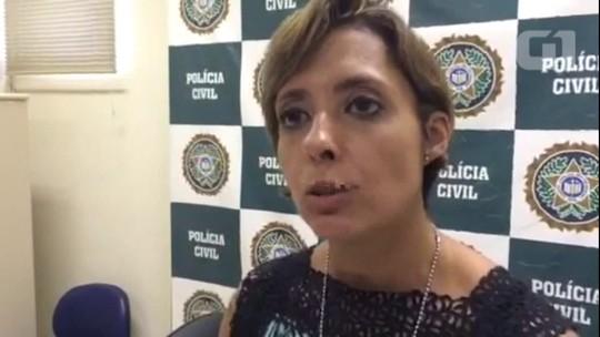 Inquérito responsabiliza Ampla por mortes em São Gonçalo