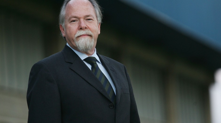 Jacques Marcovitch, Professor Emérito da Faculdade de Economia, Administração e Contabilidade (FEA) da Universidade de São Paulo (Foto: Divulgação)