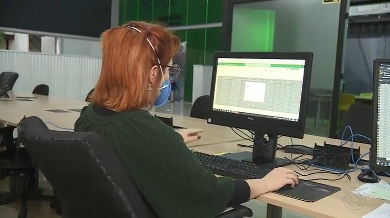 Programa que oferece formação gratuita para jovens é lançado no RS
