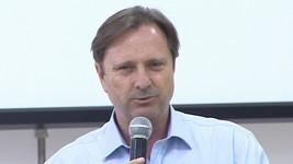 Supremo manda prender senador Acir Gurgacz (Reprodução/Rede Amazônica)
