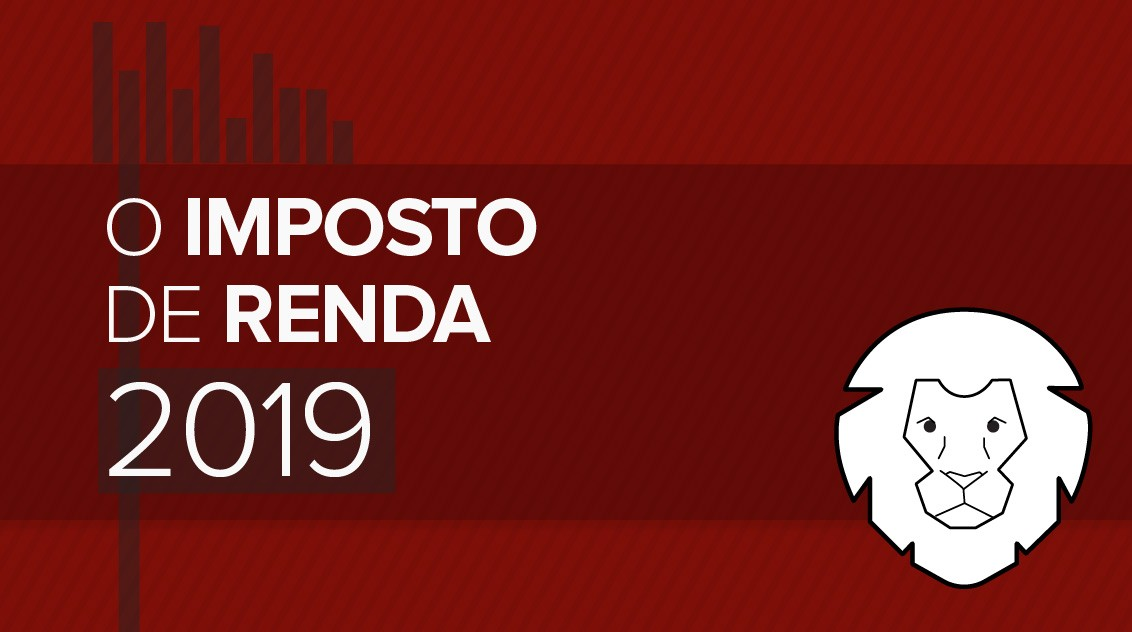Receita paga R$ 63 milhões a contribuintes do Vale do Paraíba no 5° lote do IR 2019 - Notícias - Plantão Diário