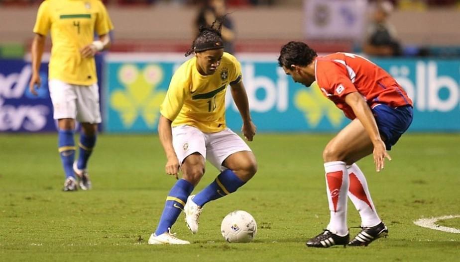 Chega de saudosismo! Romantizar o passado impede o futebol brasileiro de olhar pra frente