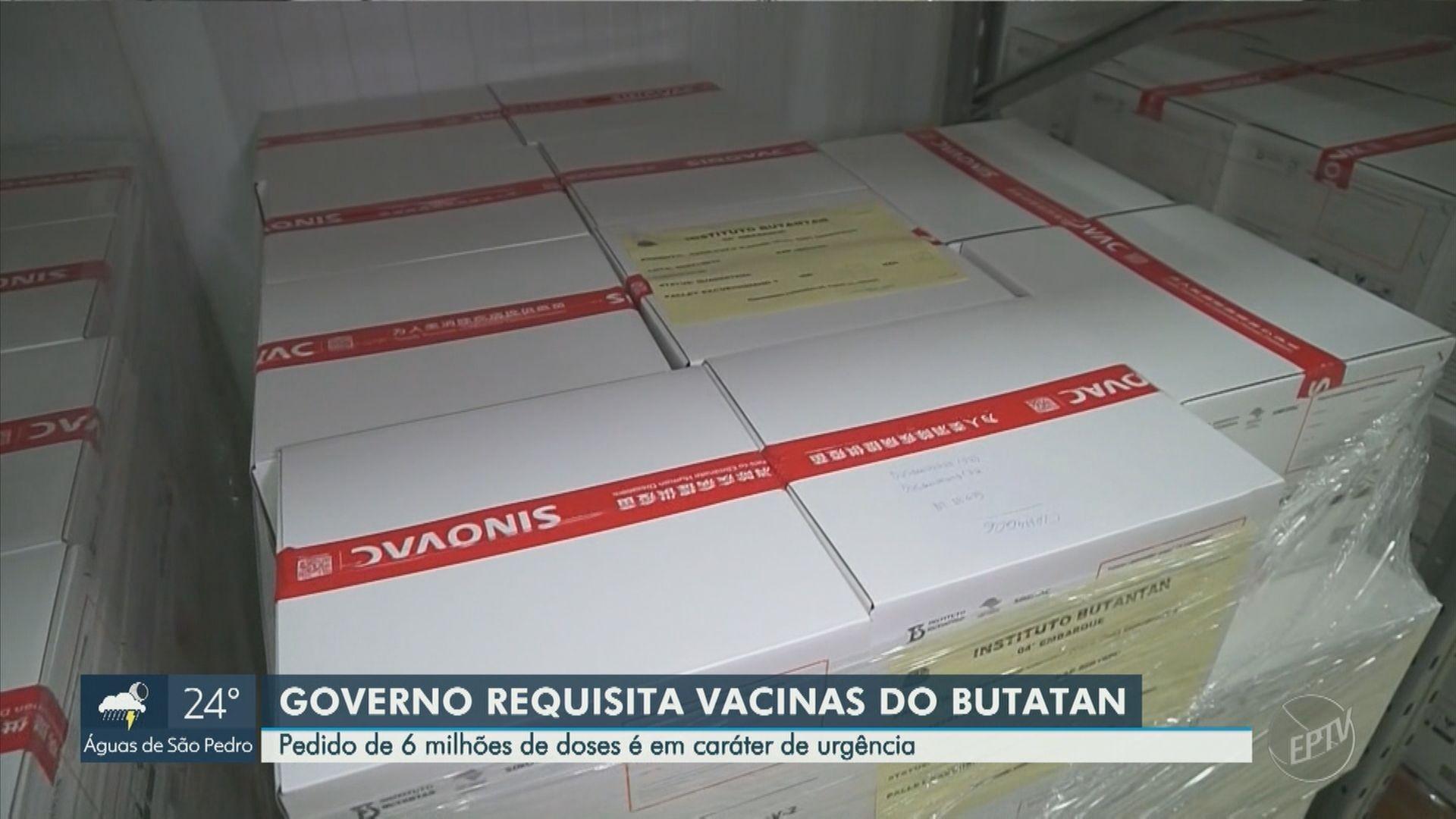 VÍDEOS: EPTV 2 região de Piracicaba desta sexta-feira, 15 de janeiro