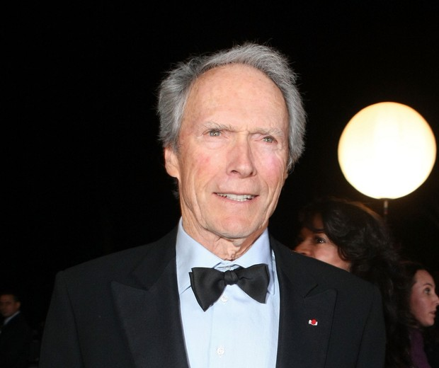 Eastwood  (Foto: Getty Images)
