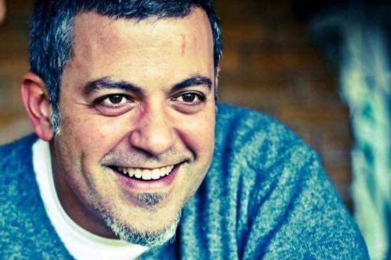 Rafael Dragaud (Foto: Divulgação)