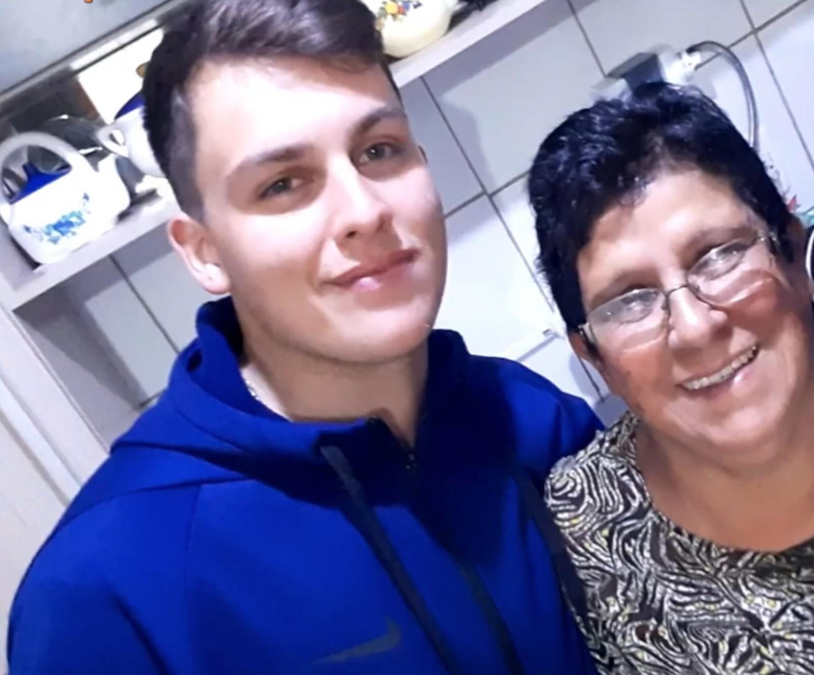 Outubro é o mês com mais homicídios dos últimos quatro anos em Caxias do Sul, diz polícia
