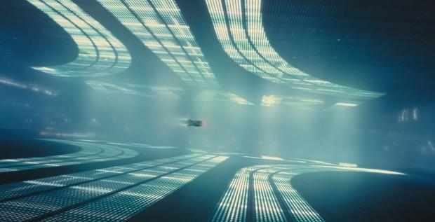 Blade Runner 2049 (Foto: Divulgação Framework)
