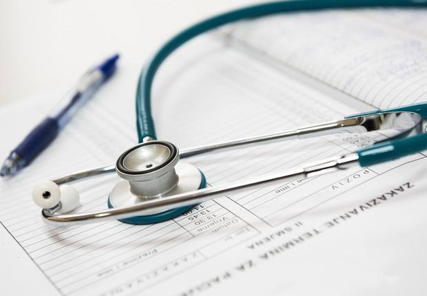 Medicina (Foto: Pexels)