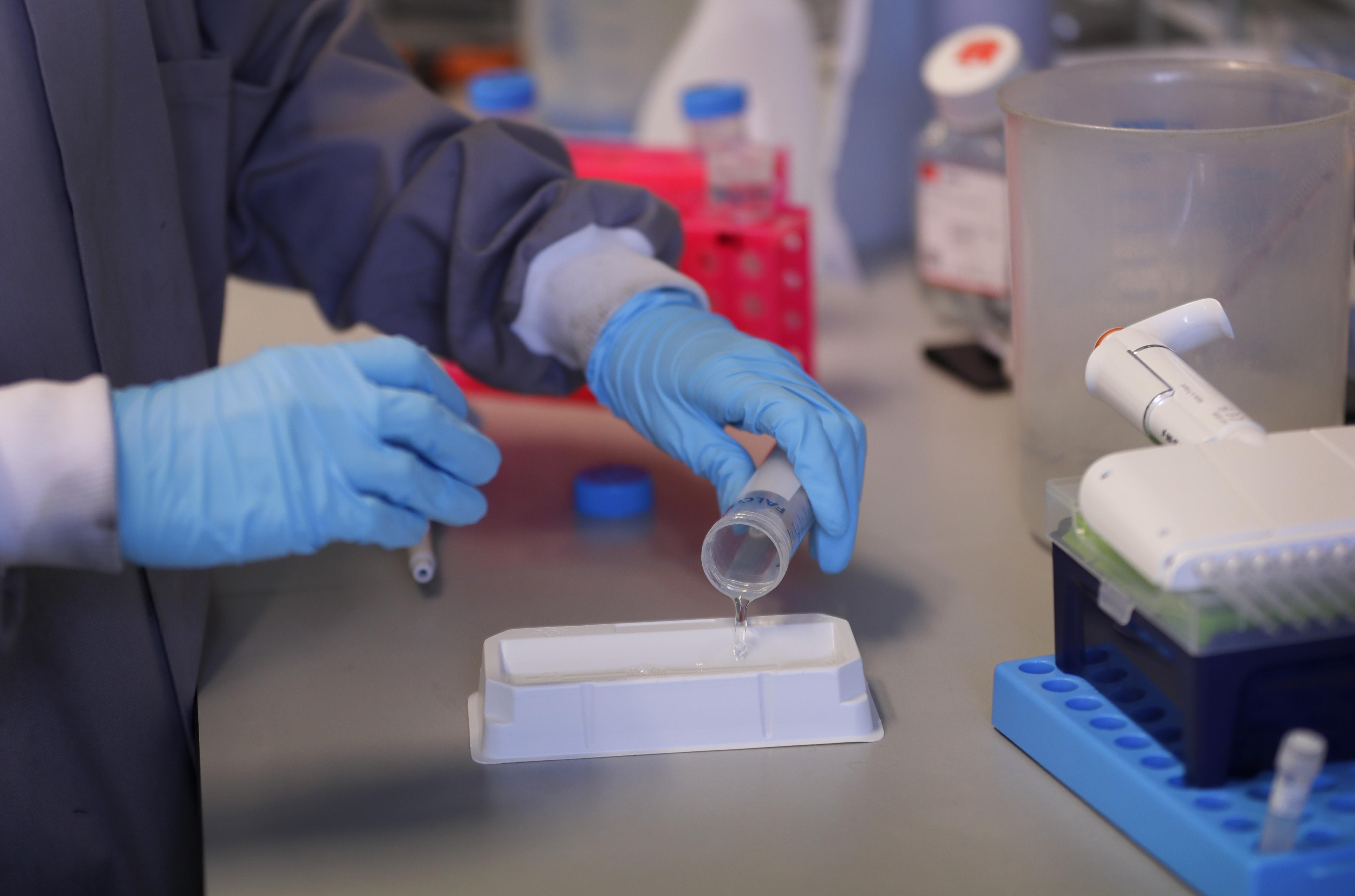Mortes por coronavírus nas regiões de Sorocaba e Jundiaí em 6 de agosto