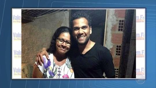 Foto: (Reprodução/TV Bahia)