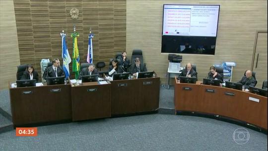 Ex-deputados são condenados por crimes investigados em desdobramento da Lava Jato