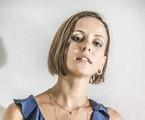Fernanda de Freitas | Renato Miranda/ TV Globo