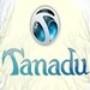 Tanadu